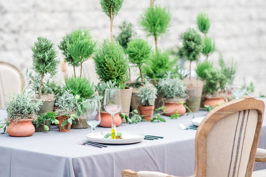 arkansas outdoor indoor historic wedding venue the ravington